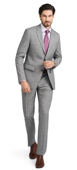 men s suits custom made to measure suits indochino